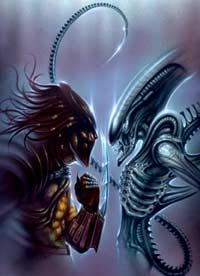 AlienPredatorVS.jpg
