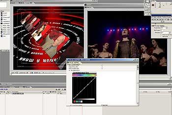 DesktopVinna.jpg