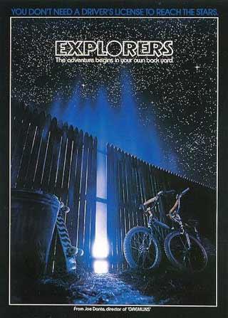 Explorersposter.jpg