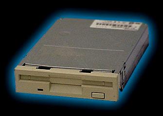 FloppyDrive.jpg