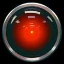 Hal.jpg