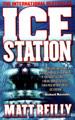 Icestation.jpg
