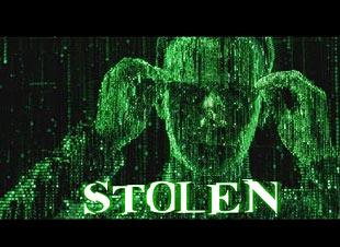 MatrixStolen.jpg
