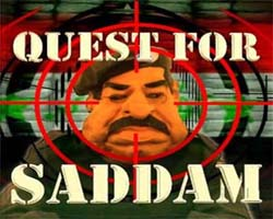 Quest For Saddam.JPG