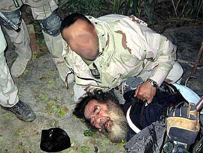 SaddamFight.jpg