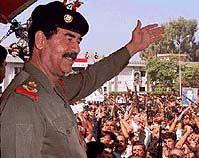 Saddamwave2.jpg