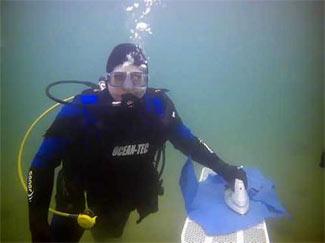 Underwaterironing.jpg