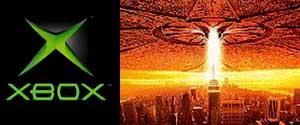 XboxHelgi.JPG