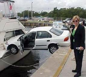 car-boat crash 01.jpg