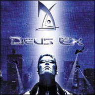 deus-ex.jpg