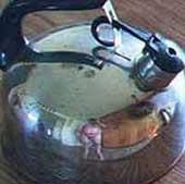 kettle.JPG