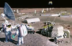 moon-colony2004.jpg