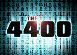 the4400.jpg